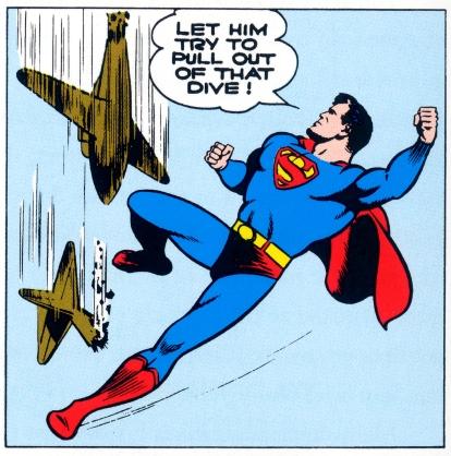 superman-1945