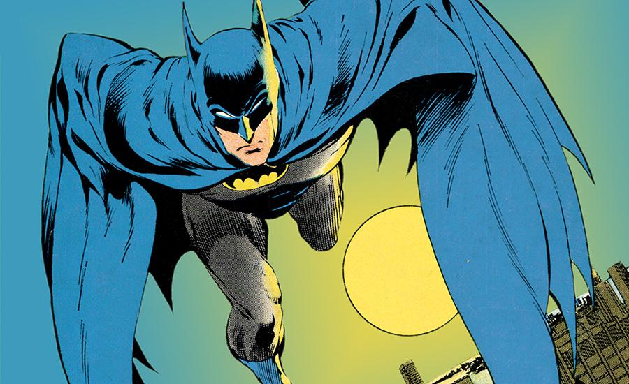 Batman241destaq