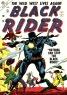 Black Rider 20